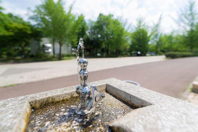 水道フェア